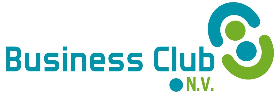 Business Club N.V.