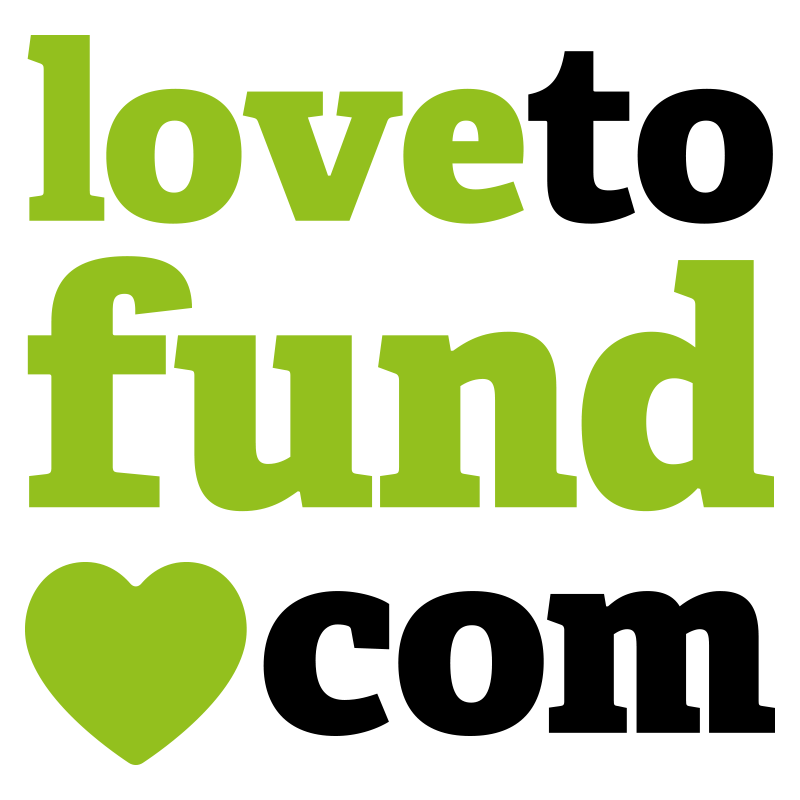 LovetoFund