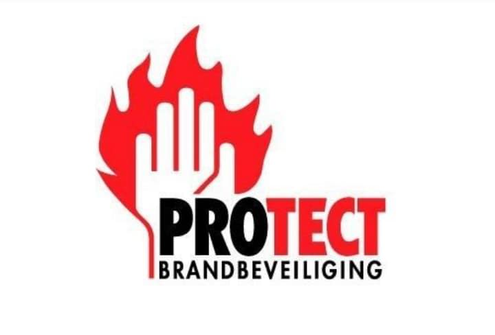 Protect Brandbeveiliging